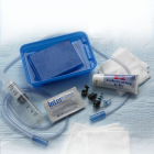 Procedure Kits