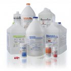 High-Level Disinfectants and Test Strips