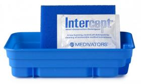 INTERCEPT™ Bedside Kit