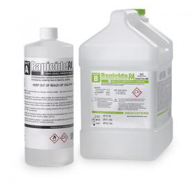 Rapicide PA Ready-to-Use High-Level Disinfectant