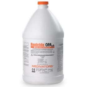 Rapicide® OPA-28 High-Level Disinfectant